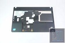 "Lenovo ThinkPad E530C Palmrest Top Case AP0NV000100 GRADE ""B"""