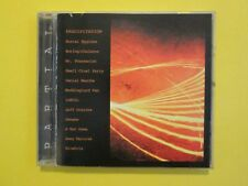 Partial Precipitation Music From the Pacific Northwest PNW Seattle Lmt 500 CD