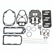 NIB Mercury 115-135-150-175 HP DFI 2.5L Gasket Kit Powerhead 27-814754A00 39338