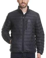 Gerry Men's Sweater Down Jacket