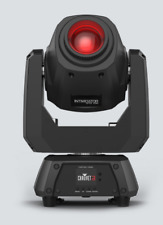 Intimidator Spot 260 75W Motorized Moving Head Light