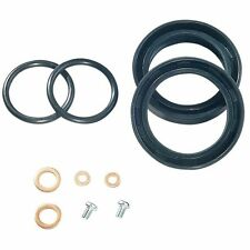 HARLEY FRONT FORK SEALS KIT 39MM SPORTSTER ROADSTER - XL 1200R 2004-2006