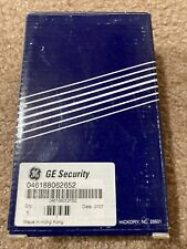 Moose Mpi 36 Self Contained Siren Speaker Ge Security