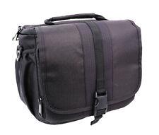 waterproof DSLR Camera Shoulder Case Bag For Pentax K-S2 K-1 K-S1 K-3 K-3 II