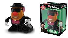 Breaking Bad - Heisenberg Mr Potato Head PopTater IN STOCK