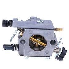 Carburateur Husqvarna 50 51 55 WALBRO WT-170-1 Carb 503281504 Nouveau