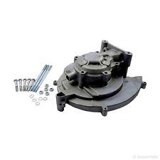 Motor Motorblock passend Vespa / Piaggio Ciao/SI/Bravo/Citta