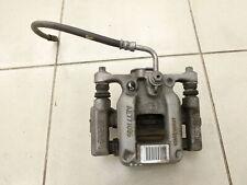Bremssattel Bremszange Hi Li für Peugeot 308 II 13-17 e-HDI 1,6 85KW