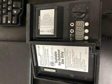 Malibu LED 45watt Outdoor Low Voltage Transformer with Digital Timer