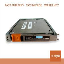EMC HDD SSD 005049264  200GB SAS6 2.5 V3-2S6F-200 V2-2S6F-200 V3-2S6F-200E