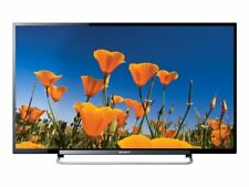 """Sony Bravia KDL-40R473A 40"""" 1080p HD LED Television EXCELLENT CONDITION & STAND"""