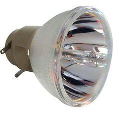 OSRAM Home Projector Lamp Bulbs