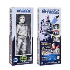 Batman Classic TV Series Boxed 8 Inch Action Figures: Mr. Freeze
