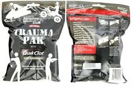 Adventure Medical Kits Trauma Pack, Stops Bleeding And Controls Trauma Anywhere