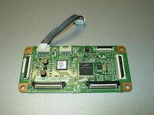 T-Con LJ41-09475A  REV R1.6 / Samsung Plasma TV  PS51D490A1W