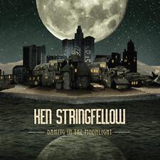 Ken Stringfellow – Danzig In The Moonlight - Vinyl LP Brand New - Gatefold
