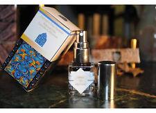Agarwood Oudh - Fleur de Tabac Perfume Spray 7ml - Fruit Tobacco Based Mukhallat