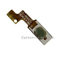 Power ON/OFF Button Flex Cable For Samsung Galaxy S i9000 Vibrant T959 & T959V