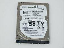 "Seagate Momentus Thin 320GB Internal 7200RPM 2.5"" SATA II (ST320LT007) HDD"