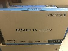 "40"" 101CM FULL HD 1080P 2 HDMI 2 USB LED TV WITH   1YEAR VENDOR WARRANTY"