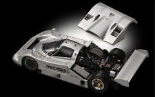 1:43 Mazda 787B Le Mans 1991 1/43 • HPI 0998