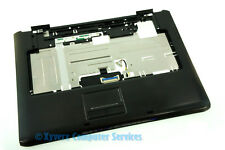 NW686 26FM5PAWI10 DELL TOP COVER PALMREST VOSTRO 1500 PP22L (GRADE C) (BE15)
