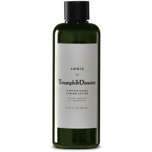 Triumph And Dissaster  Witch Hazel Toning Lotion 250ml