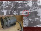 collector sirene sparton 12v jeep WILLYS FORD GPW US WW2