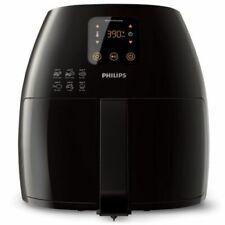 Philips Avance XL Digital Multi-Cooker Airfryer HD9240/94 Air Fryer Black