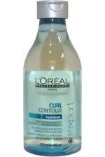 Lockendefinierende Expert Shampoos & Spülungen mit 201-300 ml Größe