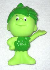 Sprout (Green Giant) - 2011 plastic figure