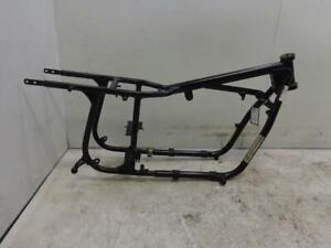 Ural Gear Up Patrol /T Tourist T/CT/ST FRAME CHASSIS
