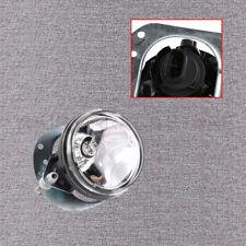 Vorne Rechts Nebellicht Nebelscheinwerfer Für Benz W164 R171 W204 C300 CL550