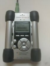 Archos Jukebox Recorder 20 GB Portable MP3 works great