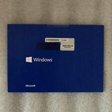 Microsoft Windows 7 Professional 64-bit - Medium - ohne Lizenz bzw. Schlüssel