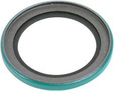 Wheel Seal Front SKF 17187