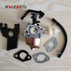 Carburetor For PepBoys Wen Power Pro 2200 3500 Watts Gasoline Generator Carb