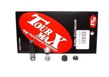 KR Hauptbremszylinder Reparatur Satz SUZUKI GSX 750 / E / L 80-83 ... MSR 301