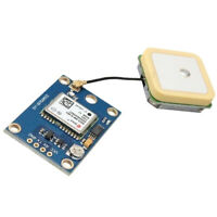 GY-NEO6MV2 GPS Modules Aircraft Flight Controller with EEPROM MWC APM2.5