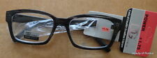 DG READING GLASSES WOMEN LADIES  MEN   +2.75 #7s new!