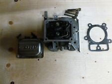 OEM Briggs /& Stratton Twin Cylinder Intek #2 Cylinder Head 84001919 796232