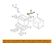 918502E051 Hyundai Wiring assybattery 918502E051