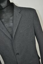 Polo Ralph Lauren Stretch-Cotton  Jersey Blazer Medium