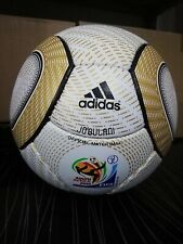 Adidas Jobulani Official Match Ball Soccer | Fifa World Cup 2010 South Africa
