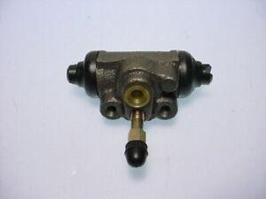 Geo Spectrum & Isuzu I-Mark Wheel Cylinder 8941337032