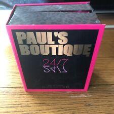 Pauls Boutique Perfume for sale | eBay