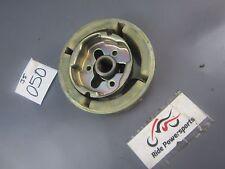 1984 YT60 YAMAHA YT 60 TRI ZINGER ENGINE FLYWHEEL with recoil plate