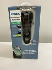Philips Norelco Shaver 3100 Dry electric shaver, Men's