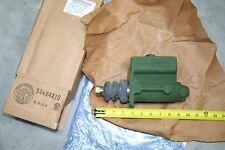 MILITARY TRUCK BRAKE MASTER CYLINDER M35 M35A2 M35A2C M35A3 2.5 TON NIB LOWEST$
