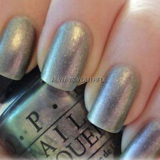 OPI NAIL POLISH Not Like The Movies K09 Katy Perry